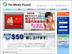 MediaPlanets